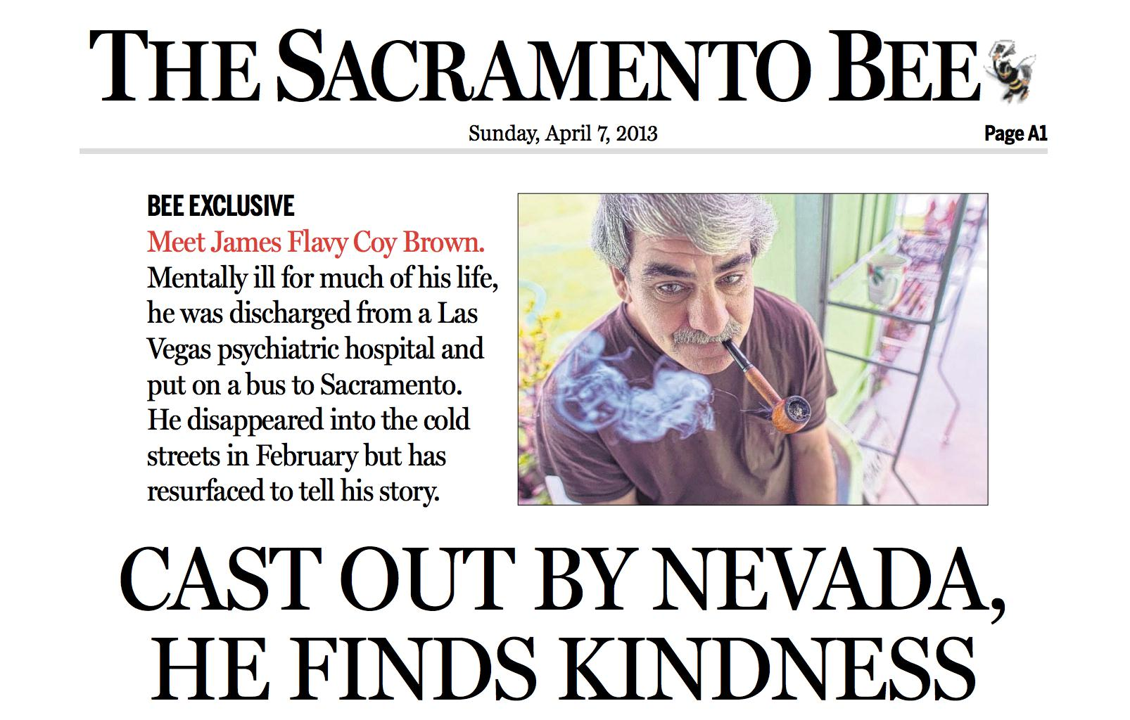 sac bee cover story