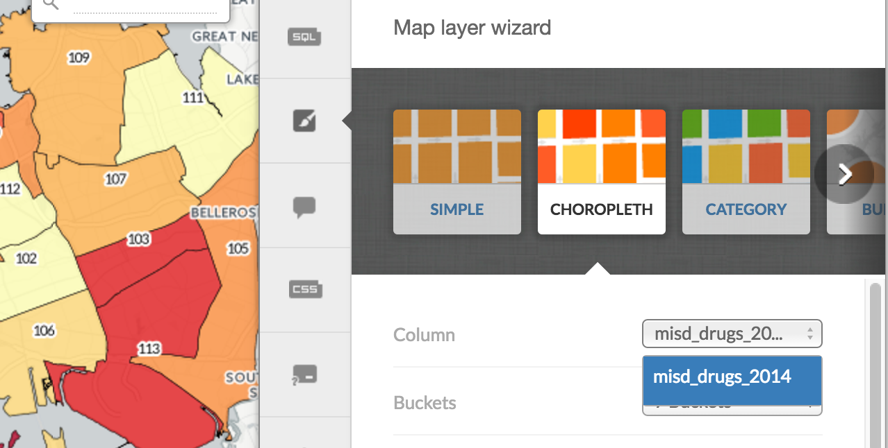 image choropleth-configuration-for-precinct-misd-drugs-2014-dropdown.png