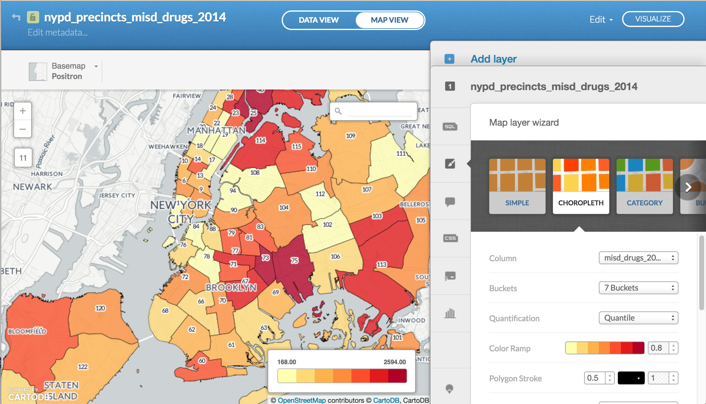 image choropleth-configuration-for-precinct-misd-drugs-2014.png