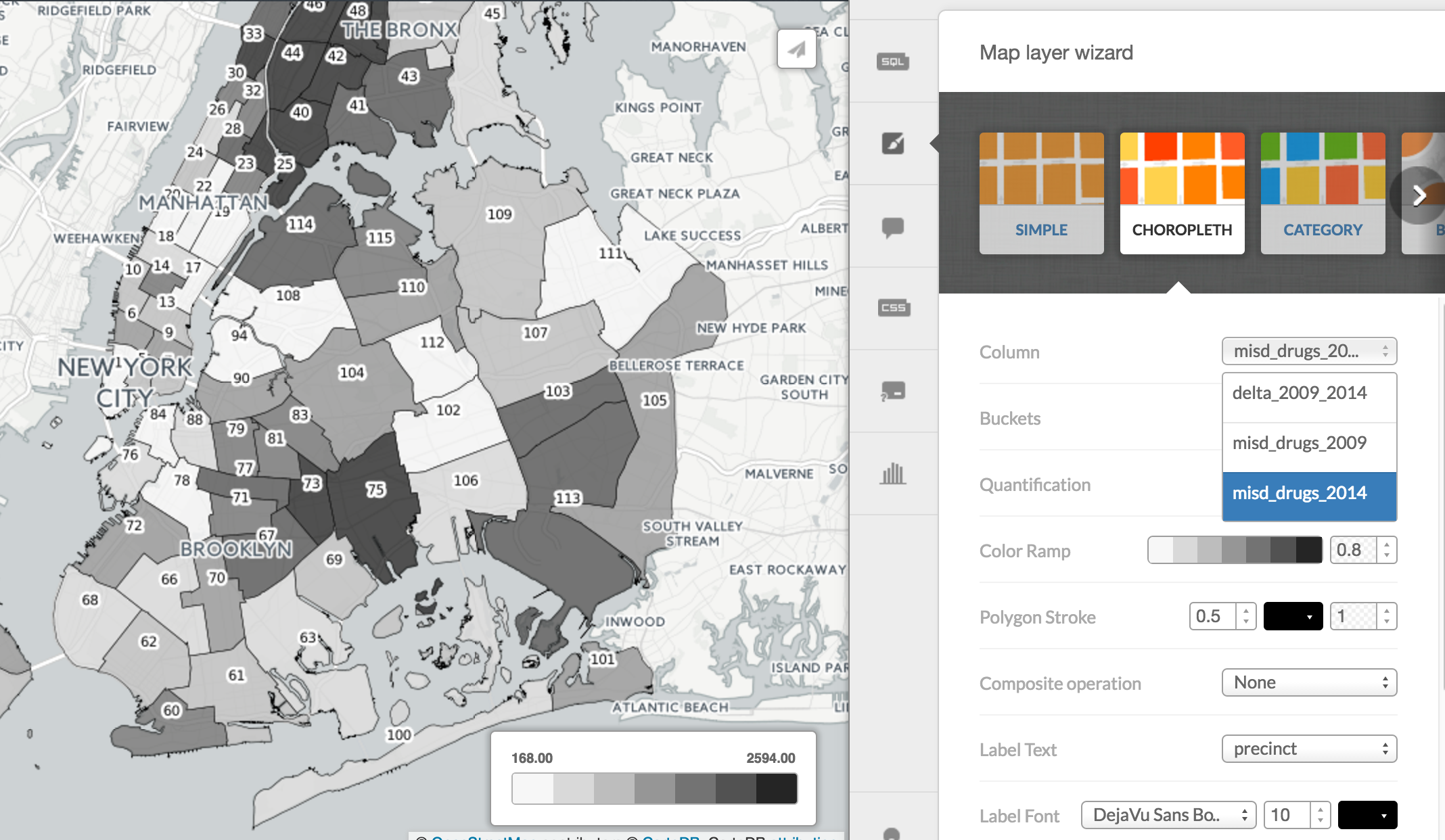 image grayscale-choropleth-2014-misdrugs-nypd.png